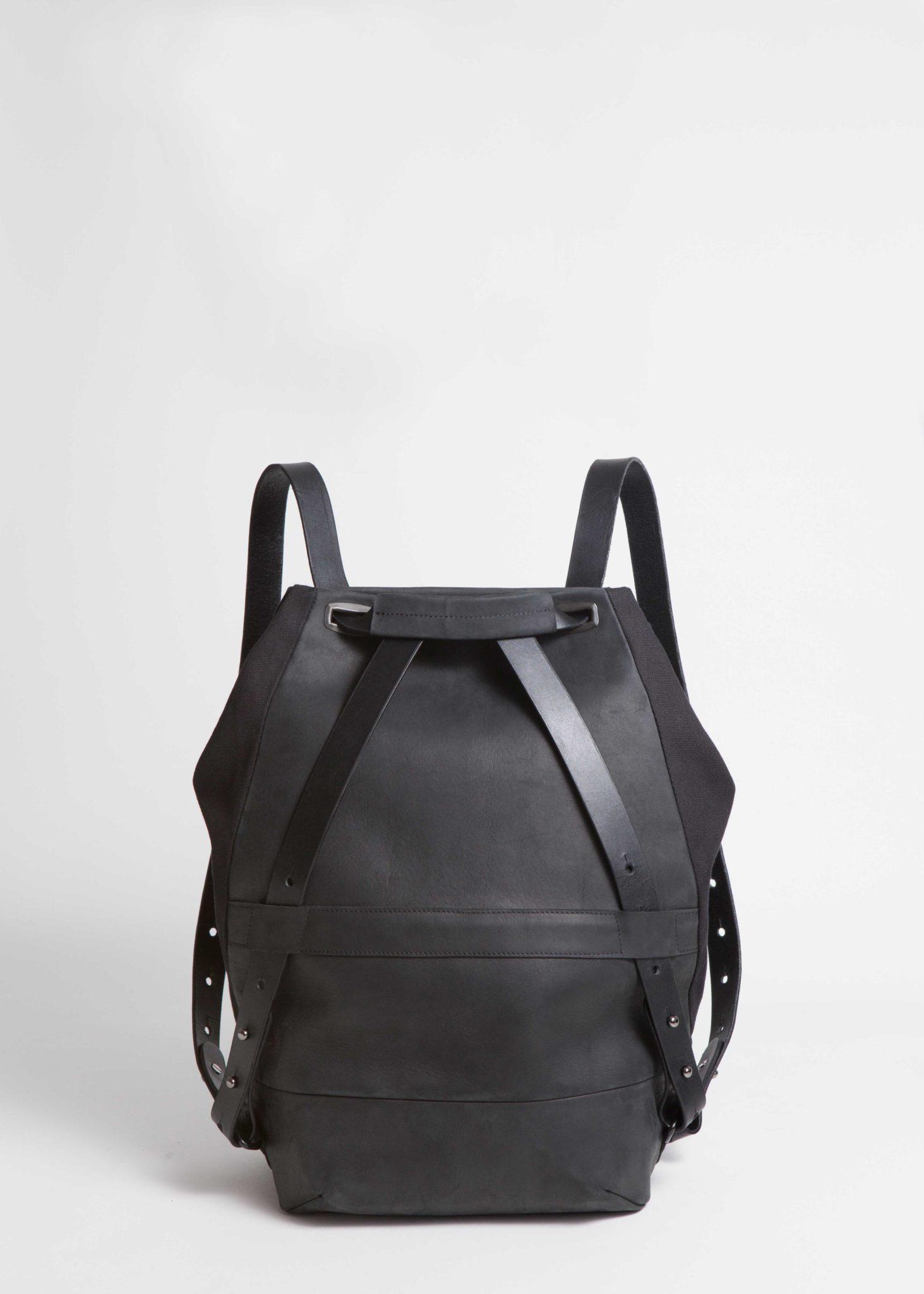 Bag Bag Sakhe Kas Gubu Gubu Vajtay Dj Gane | Keizer Sub Shop