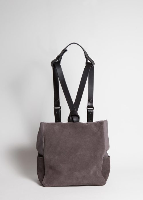 NEO_TS__BAG_FRONT