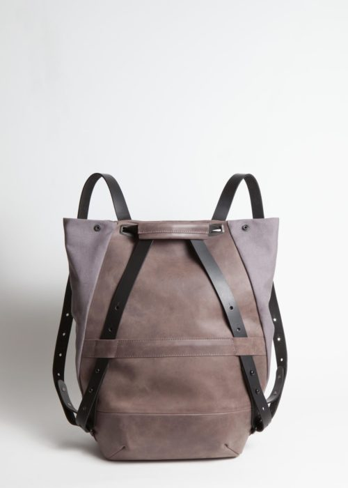 PAN_DT_BACKPACK_FRONTO